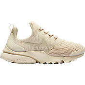 Nike Women's Presto Fly Shoes