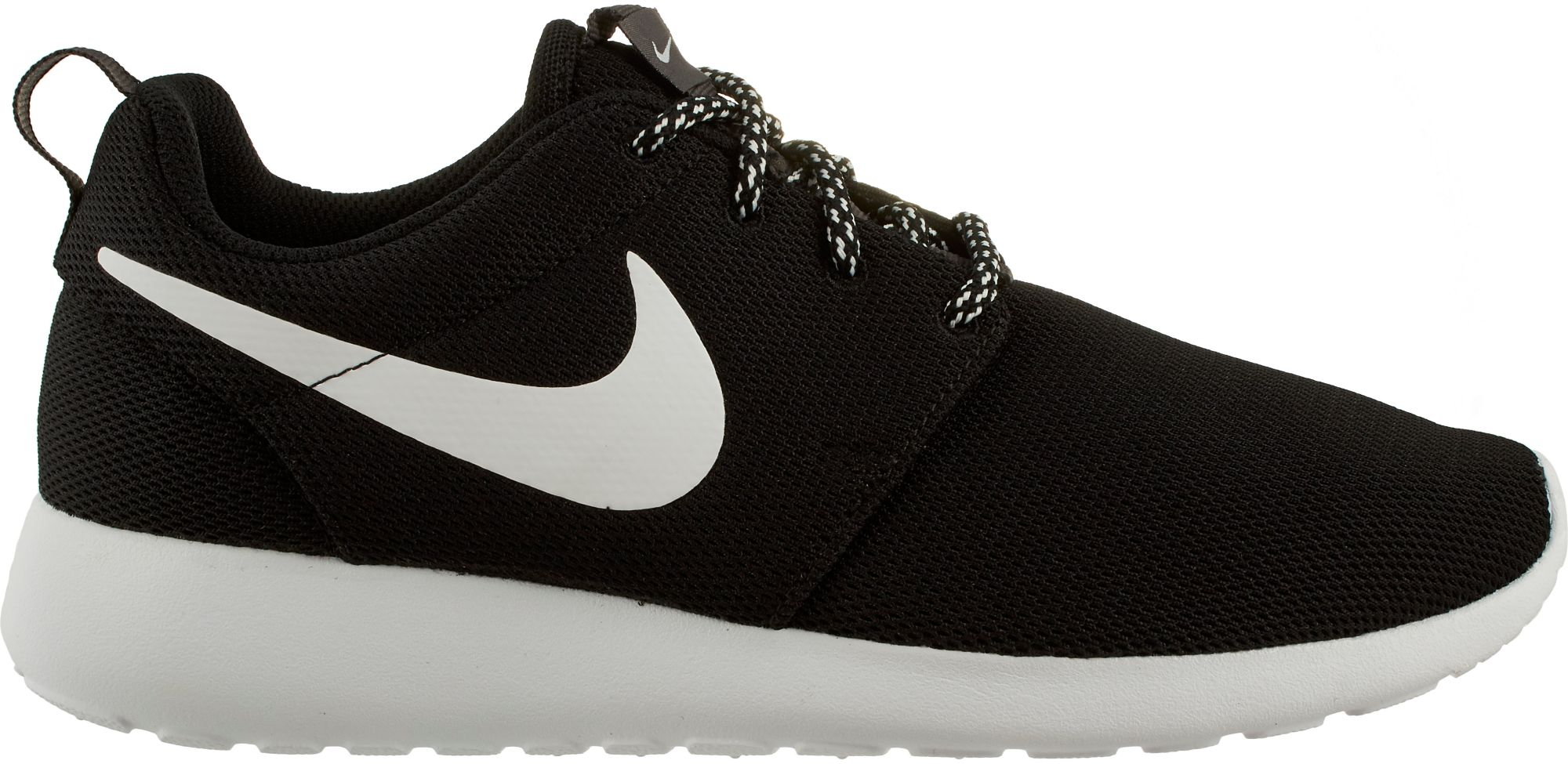 f254e4c5d4f8 ... france nike womens roshe one shoes dicks sporting goods b6bf9 6e5b0 ...