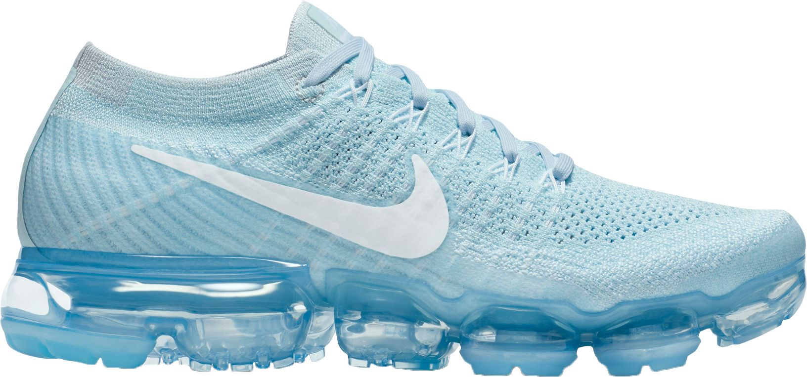 Watch Nike VaporMax Interview What To Expect, Upcoming Qoll