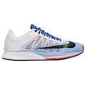 Nike Women's Zoom Elite 9 Running Shoes