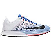 Nike Zoom Elite 8 Running Shoes