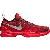 Nike Women's Air Zoom Ultra React Tennis Shoes