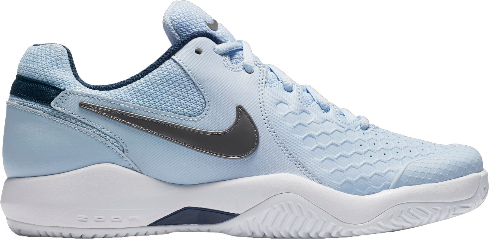 sale order clearance low cost Nike Air Zoom Resistance ... Women's Tennis Shoes sale looking for L1lgEn5dCu
