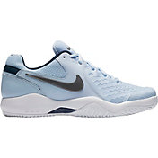 Nike Women's Air Zoom Resistance Tennis Shoes