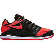 Nike Women's Air Zoom Vapor X Tennis Shoes