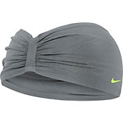 Nike Women's Seamless Wide Headband
