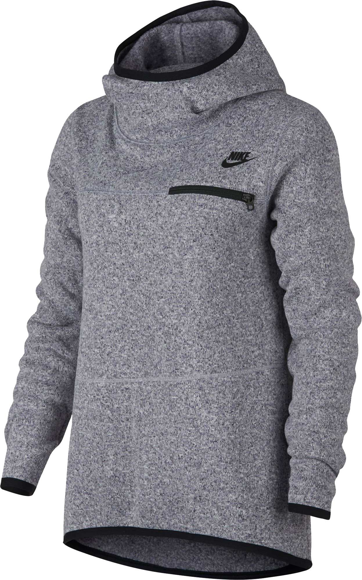 Women's Hoodies & Sweatshirts: Nike & More | Price Match Guarantee ...
