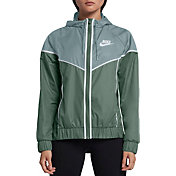 Women's Windbreaker Jackets | DICK'S Sporting Goods