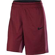 Nike Women's 10'' Dry Essential Basketball Shorts