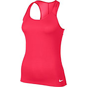Nike Women's Stylized Tank Top