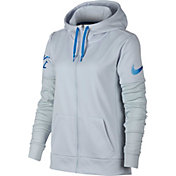 Nike Women's Therma JDI Full Zip Hoodie