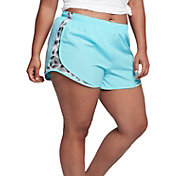 Nike Women's Plus Size Tempo Shorts