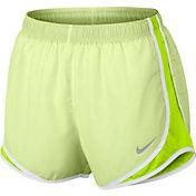 Product Image �� Nike Women\u0027s 3\u0027\u0027 Dry Tempo Running Shorts