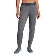 Nike Women's Tapered Fleece Pants