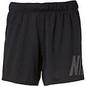 Nike Women's Attack Dry Printed Training Shorts