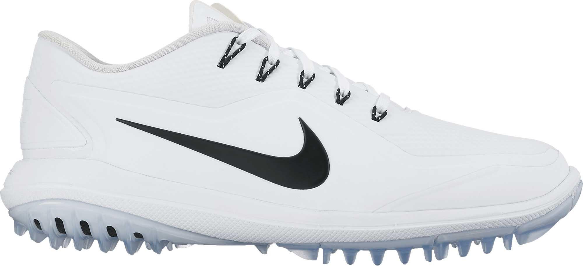 Product Image �� Nike Women\u0027s Lunar Control Vapor 2 Golf Shoes