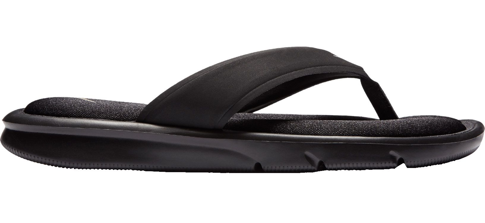 Cheap Sale Prices Happy Feet NCAA Comfy Flop Thong Slipper(Children's) -Kansas Jayhawks For Nice E5JAt8