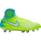 Nike Women's Magista Obra II FG Soccer Cleats