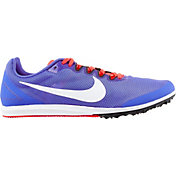 Nike Women's Zoom Rival D 10 Track and Field Shoes