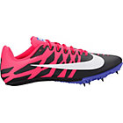 Track & Field Spikes