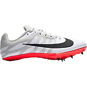 Nike Women's Zoom Rival S 9 Track and Field Shoes