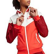 Nike Women's Sportswear Original Windrunner Jacket