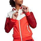Nike Windrunner Jackets