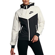 Nike Women's Sportswear Original Windrunner Jacket
