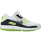 Nike Women's Air Zoom 90 IT Golf Shoes