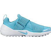 Nike Women's Air Zoom Gimme Golf Shoes