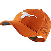 Nike Women's Texas Longhorns Perforated Golf Hat