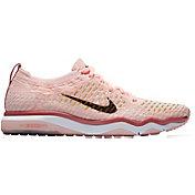 Nike Women's Zoom Fearless Flyknit Training Shoes