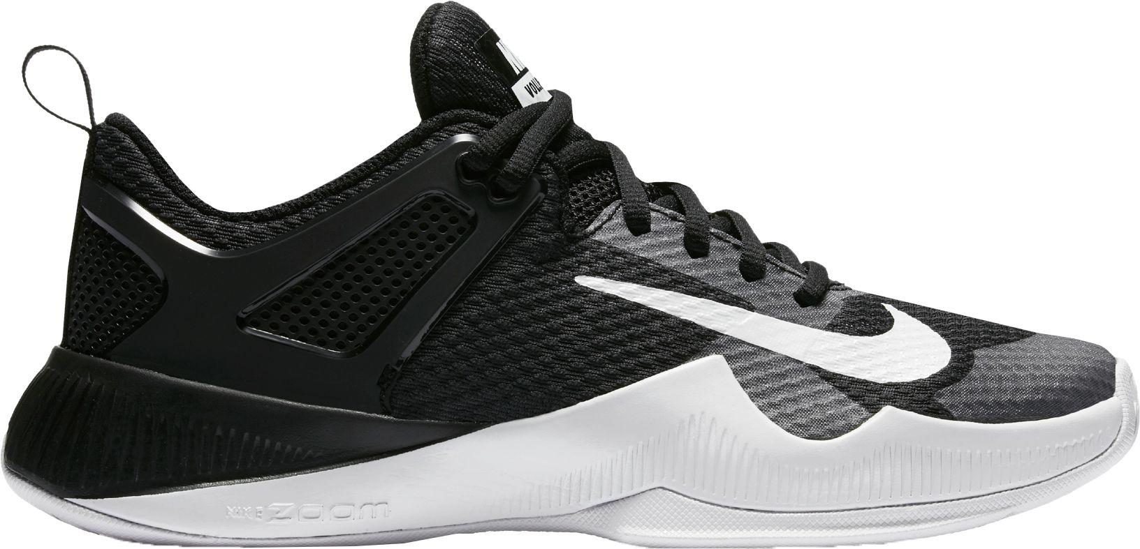 Nike Kobe Volleyball Court Shoe