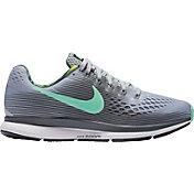 Nike Women's Air Zoom Pegasus 34 Solstice Running Shoes
