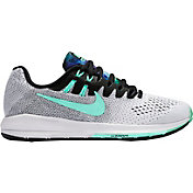 Nike Women's Air Zoom Structure 20 Solstice Running Shoes