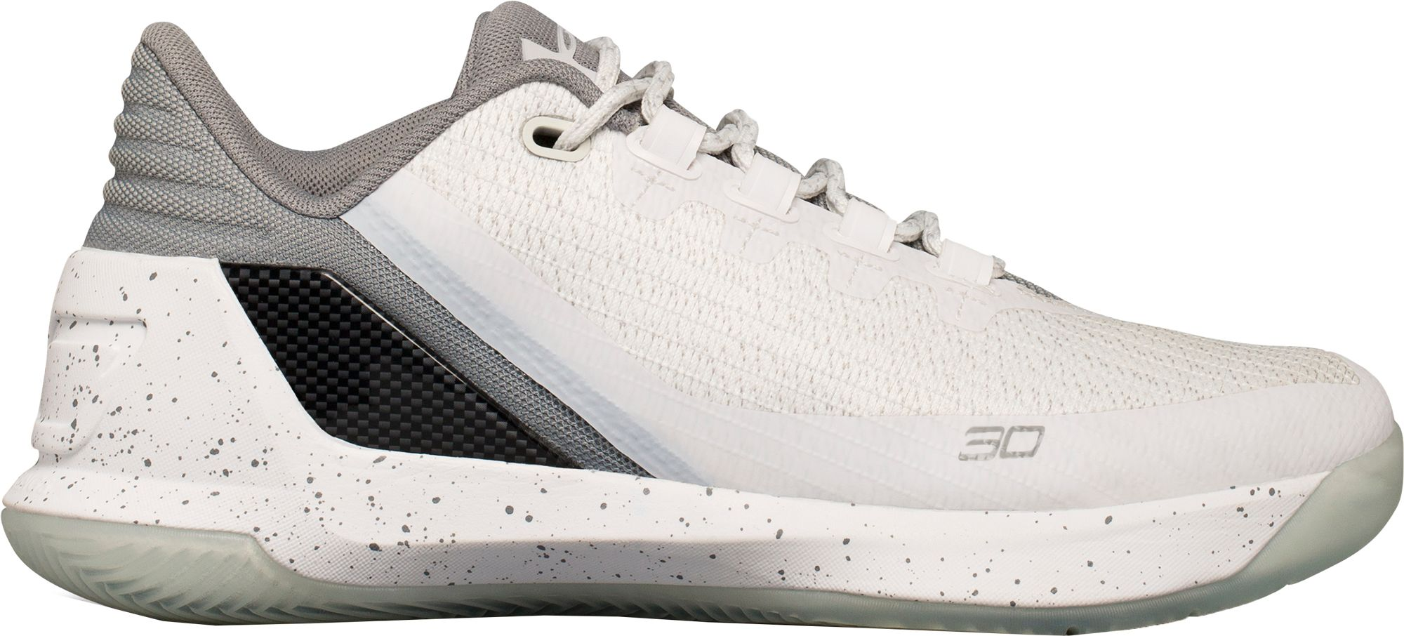 ab08eb58590 ... low price under armour kids grade school curry 3 low basketball shoes .