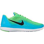 Nike Kids' Grade School Flex 2017 RN Running Shoes
