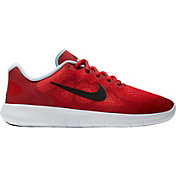 Product Image · Nike Kids' Grade School Free RN 2017 Running Shoes