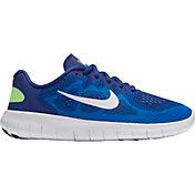 Nike Kids' Grade School Free RN 2017 Running Shoes