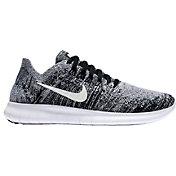 Nike Kids' Grade School Free RN Flyknit 2 Running Shoes