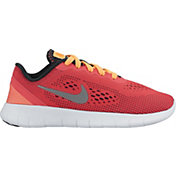 Nike Kids' Lunarstelos