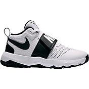 Nike Kids' Grade School Team Hustle D 8 Basketball Shoes