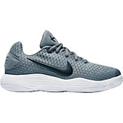 Nike Kids' Grade School Hyperdunk 2017 Low Basketball Shoes