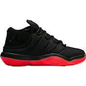Jordan Kids' Grade School Super.Fly 2017 Basketball Shoes
