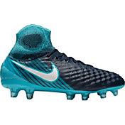 Nike Kids' Magista Obra II FG Soccer Cleats