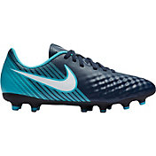 Nike Kids' Magista Ola II FG Soccer Cleats