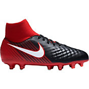 Nike Kids' Magista Onda II Dynamic Fit FG Soccer Cleats