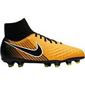 Nike Kids' Magista Onda II Dynamic Fit FG Soccer Cleats