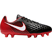 Nike Kids' Magista Onda II FG Soccer Cleats