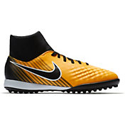 Nike Men's MagistaX Onda II Dynamic Fit Turf Soccer Cleats